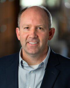 Dr. Rich Christenson - UConn